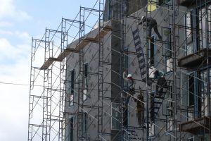 Medida S pondría fin a desarrollo necesario en Los Ángeles