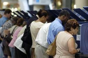 El crecimiento de la población latina en Estados Unidos cambiará los distritos electorales