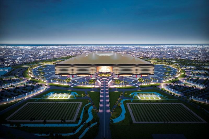 FIFA aún no decide venta de alcohol en estadios en el Mundial de Catar