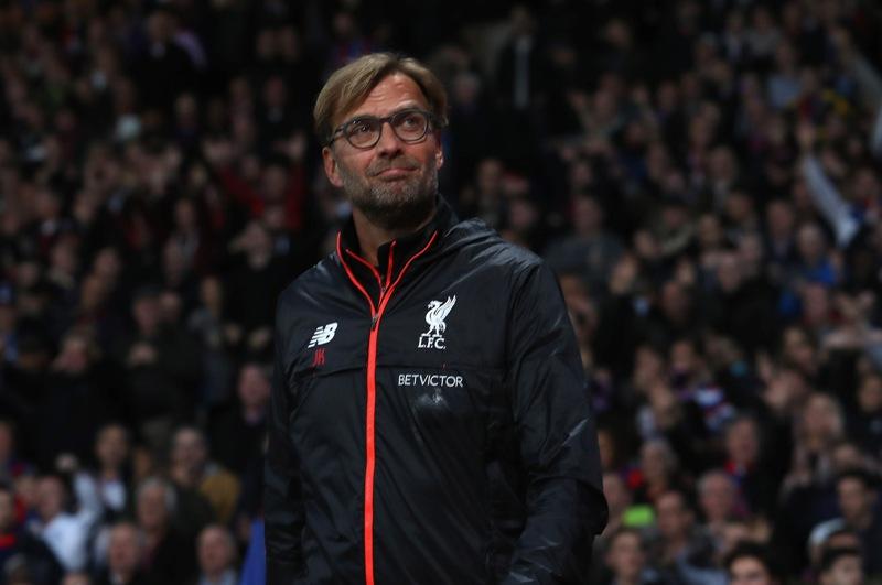 El 'Beatle alemán' que hace soñar con un campeonato al Liverpool