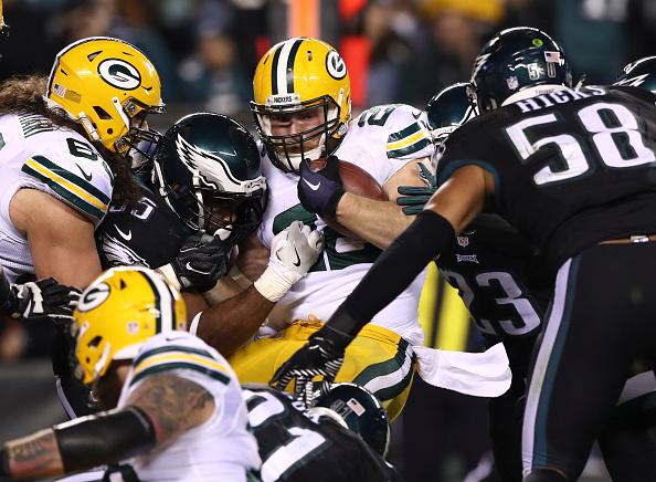 NFL podría cancelar los Thursday Football Night