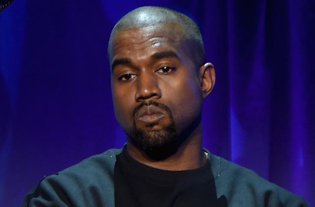 Aseguran que el padre de Kanye West padece cáncer