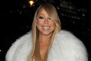 Mariah Carey, separada ¡y divorciada!