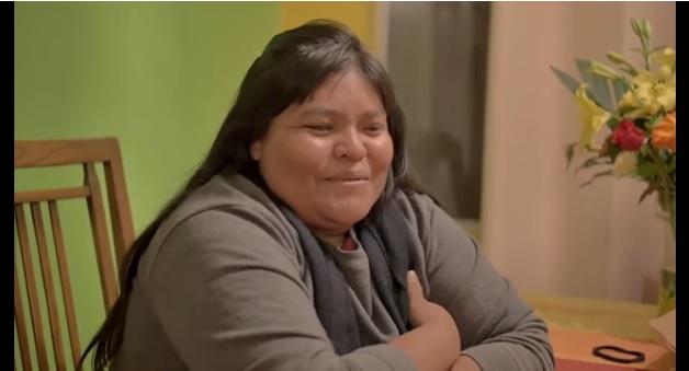 Rosalinda Guadalajara
