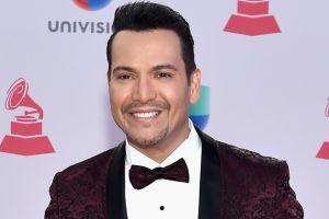 Video: Victor Manuelle trae su salsa a la televisión