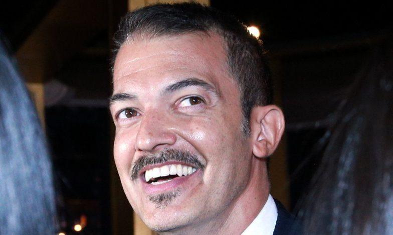 Fernando del Solar se inyecta su propia orina para combatir el cáncer