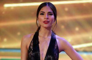 Alejandra Espinoza te dice quién debe ganar y formar 'La Banda'