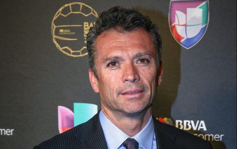 Higuera le envió otro recadito a Peláez por Twitter.