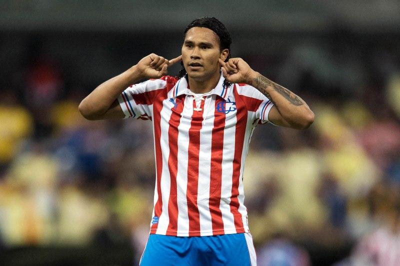'Gullit' Peña vuelve a León sin pena ni gloria: ¿Debió aceptar jugar en Chivas contra su voluntad?