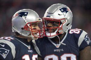 NFL, semana 15: Los Patriots buscan implantar un récord histórico