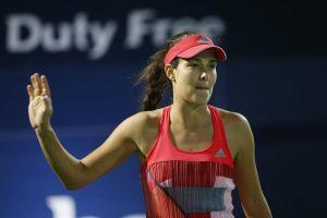 La serbia Ana Ivanovic anuncia su retiro del tenis profesional