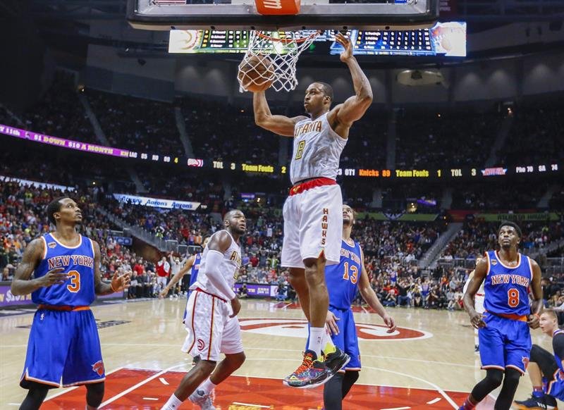 Westbrook-Durant: la polémica de la NBA que puede dejar al Juego de las Estrellas sin un candidato a MVP