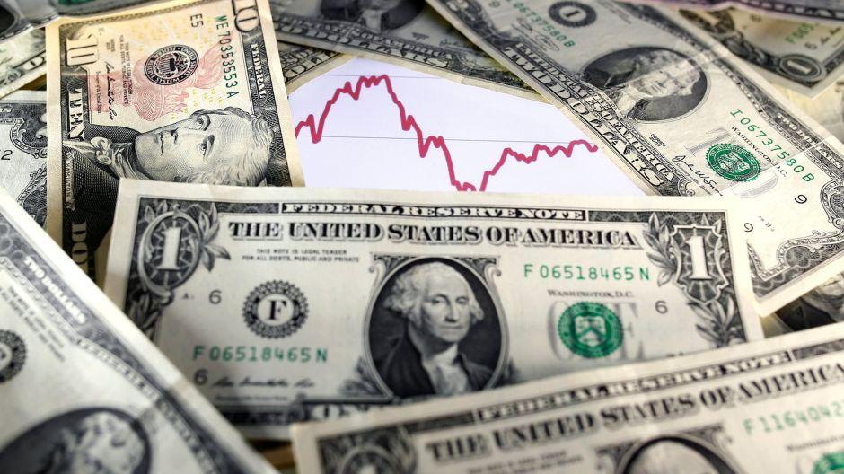 Cómo puede impactar la subida del dólar en las economías de América Latina