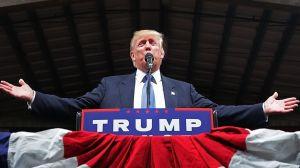 Crónicas mexicanas: Trump no es el enemigo