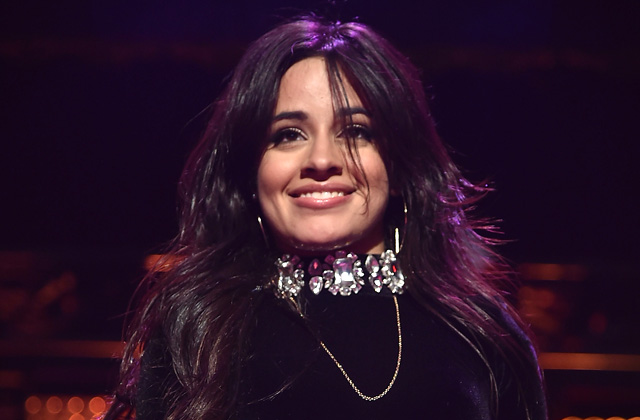 Camila Cabello de Fifth Harmony abandona grupo
