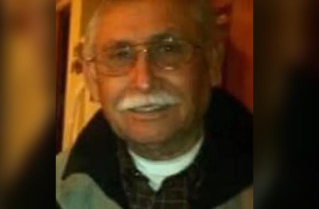 Policía de Bakersfield mata a tiros a hombre de 73 años que padecía demencia