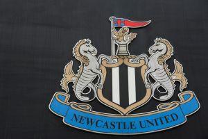 Un nuevo chico rico en el barrio: el Newcastle será la nueva potencia económica del fútbol mundial