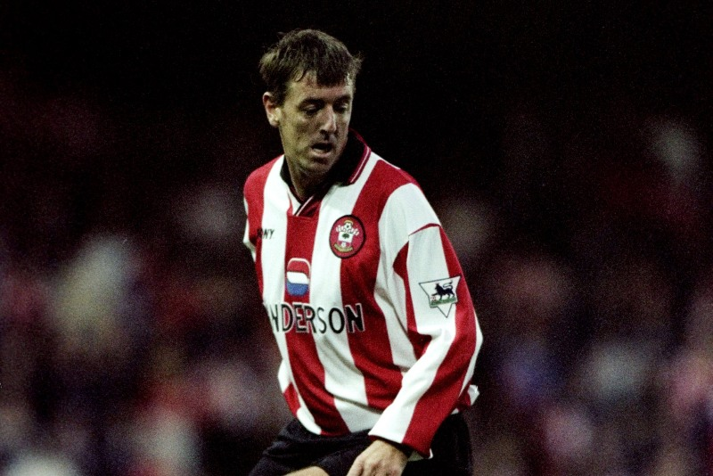 Sale a la luz nuevo caso en el escándalo de abusos sexuales en el fútbol inglés