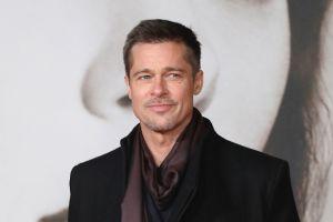 ¿Brad Pitt tiene un problema de adicción que preocupa a sus hijos?