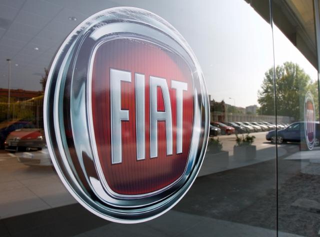 FCA invertirá $4.5 mil millones en 5 plantas de Michigan, creando así más de 6,000 empleos