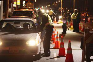 California es más segura con ley que pone fin a los conductores ebrios