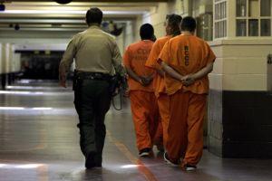Reforma de sentencias carcelarias, otra tarea pendiente en el Congreso