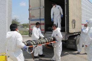 La DEA provocó matanza en Allende, Coahuila, revela periodista