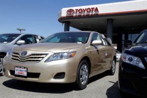 """Engaño: Consumer Reports alerta sobre el riesgo de comprar un auto """"usado"""" que en realidad fue retirado del mercado por defectuoso"""