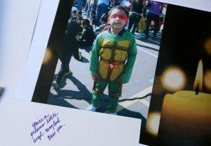 Jurado pide pena de muerte para hispano que torturó y asesinó al menor de 8 años Gabriel Fernández