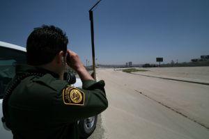 Cómo serán las deportaciones de cubanos de EEUU a la isla
