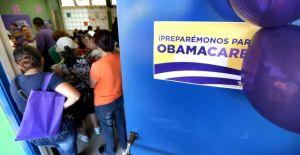 Beneficiarios de Obamacare: ¿pagar o no pagar? esa es la cuestión