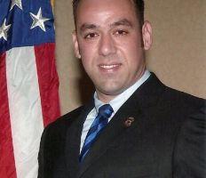 """Comienza el juicio contra dos """"zetas"""" acusados de matar a un agente de EEUU"""
