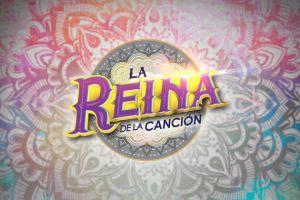 Univision confirma a los famosos capitanes de 'La reina de la canción'