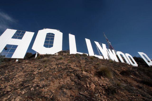 #BuenosDíasLA: Dile adiós al caminito que te lleva hasta el Hollywood Sign