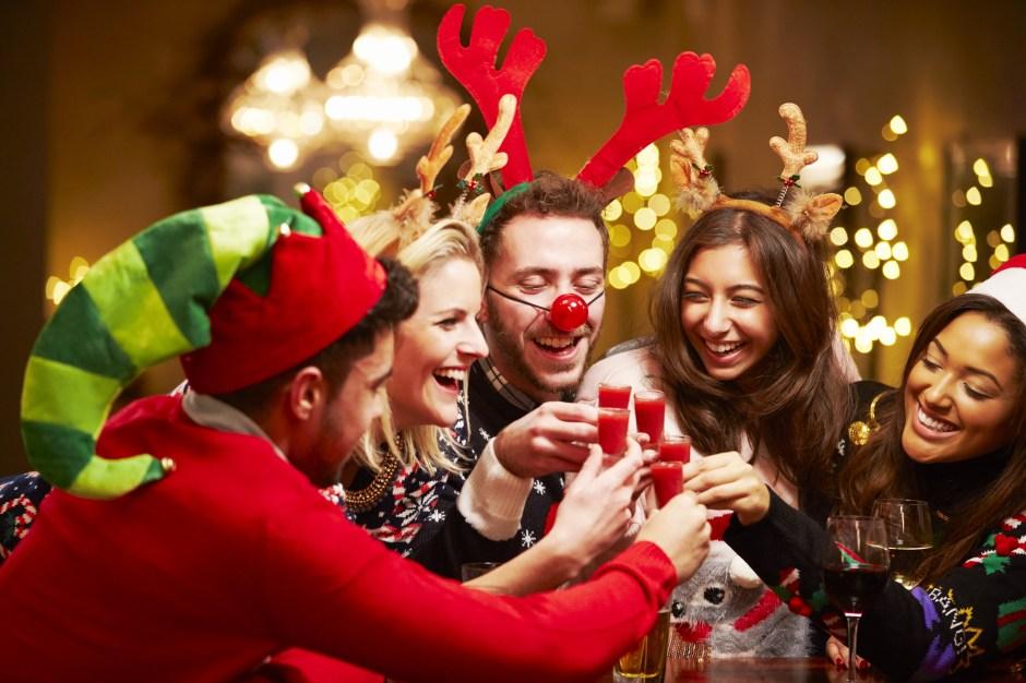 Las bebidas alcohólicas son las que aportan el nivel más alto de calorías.