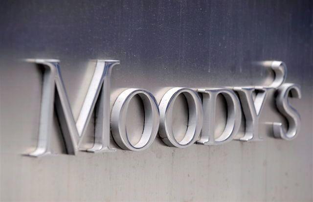 Calificadoras Fitch Ratings y Moody's degradan nota y perspectiva de México