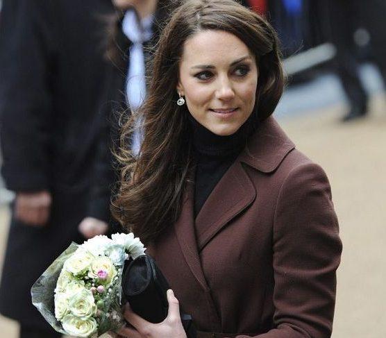 Kate Middelton, la duquesa de Cambridge, ve su suerte bajo el signo de Capricornio y esta es su predicción