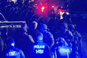 Piden nuevo juicio para Dzhokhar Tsarnaev, el autor del atentado en el Maratón de Boston