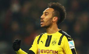 Las grandes transferencias del fútbol europeo en el mercado invernal