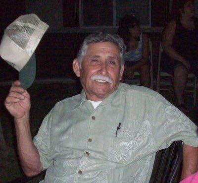 """""""Mi papá fue asesinado por la Policía de Bakersfield"""""""