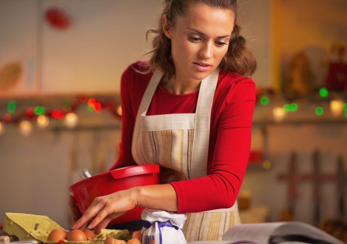 5 comidas para Acción de Gracias que te permiten mantener tu dieta keto