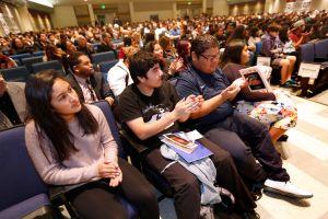 California: nueva guía escolar protege a estudiantes y padres indocumentados