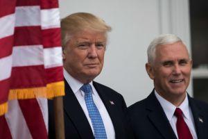 Trump recorta con un hacha programas para las ciencias, artes y los pobres
