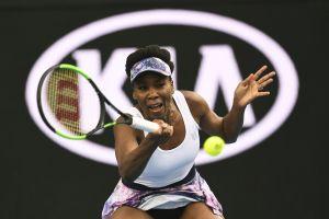 "Despiden a comentarista de ESPN por llamar ""gorila"" a Venus Williams"
