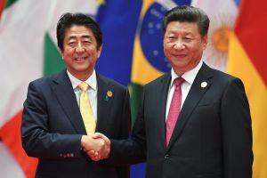 ¿Washington fuera, Pekín dentro? El inesperado giro que puede dar el TPP sin EEUU