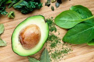 Los maravillosos usos y beneficios de la semilla de aguacate