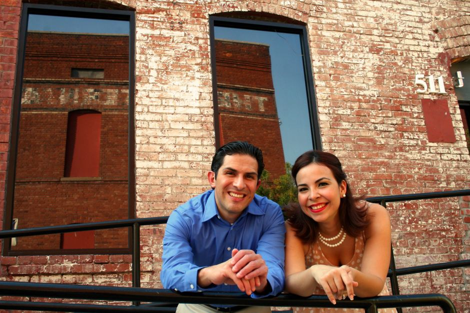 Latinos prefieren el amor en español