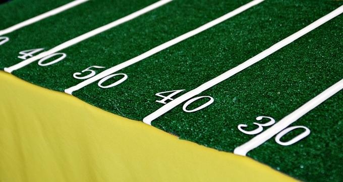 football-field-3-web