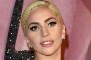 Lady Gaga rompe el silencio sobre su nuevo novio