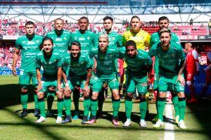 El caso de los Jaguares de Chiapas, otra vergüenza del futbol mexicano